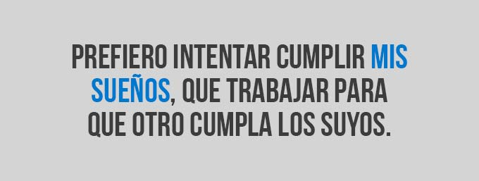 frase_marcapersonal